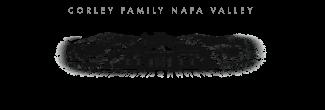 Corley Family Napa Valley