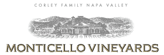 Corley Family Napa Valley - Monticello Vineyard